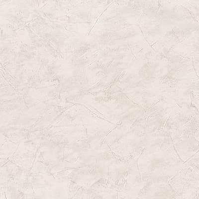 Carta Da Parati Tortora E Rosa.Carta Da Parati Plain Glitter Tortora Prezzi E Offerte Online