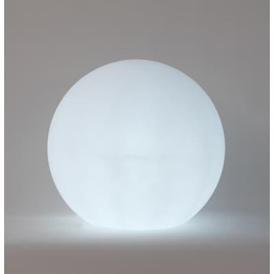 Lampada solare Buly  , luce colori cangianti , 45LM IP65 NEWGARDEN