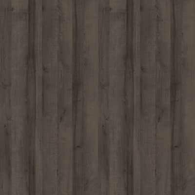 Pellicola Adesiva grigio / argento 0.45x2 m