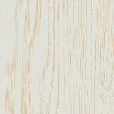 Pellicola Quercia bianco 0.45x2 m