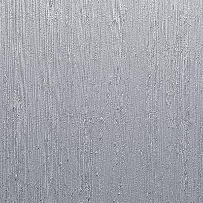 Pittura decorativa Seta 2 l lamé madreperla