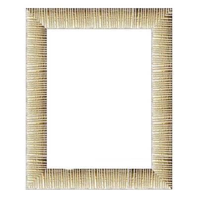Cornice INSPIRE Soho oro per foto da 13x18 cm
