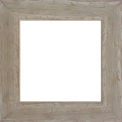 Cornice INSPIRE STYLE beige per foto da 30x30 cm