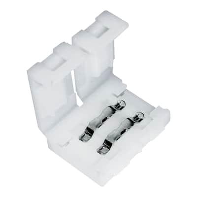 Connettore , 3 pezzi