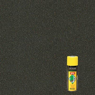 Smalto spray base solvente Fernovus 0.0075 L grafite ferro antico