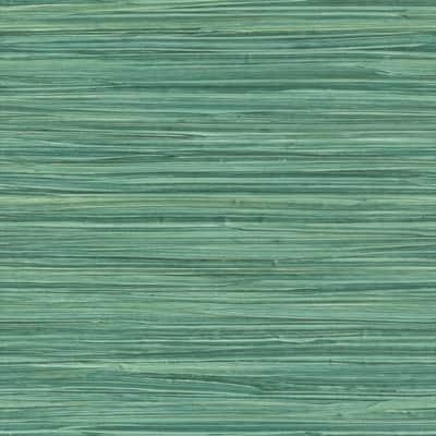 Carta da parati Bamboo verde