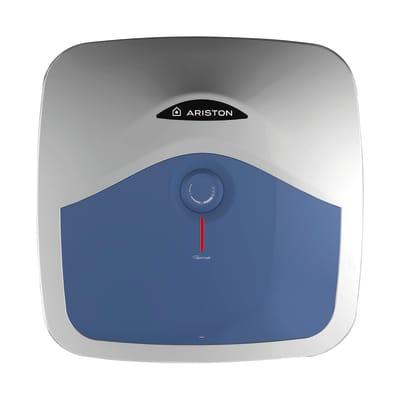 Scaldabagno elettrico ARISTON Blu Evo R sopralavello 15 L 1200 W