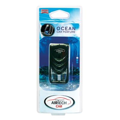 Deodorante ocean 10 ml