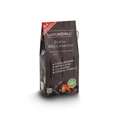 Carbonella LG BK 1 kg