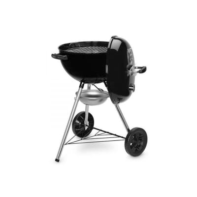Barbecue a carbonella WEBER Kettle