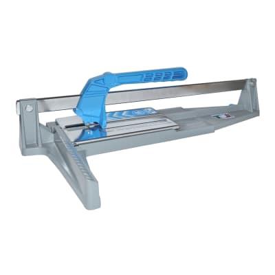 Tagliapiastrelle manuale MONTOLIT Minimontolit, lunghezza max taglio 450 mm