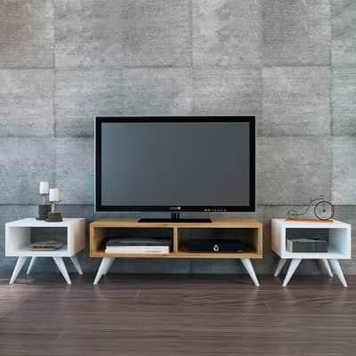 Mobile per TV L 160 x H 35 x P 35 cm