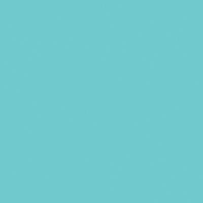 Vernice 0.59 L bahama blu