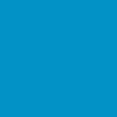 Vernice 0.59 L turquoise blue