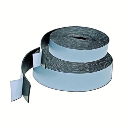 Isolante giunto di dilatazione 0.6 x 10 m, Sp 0.8 mm