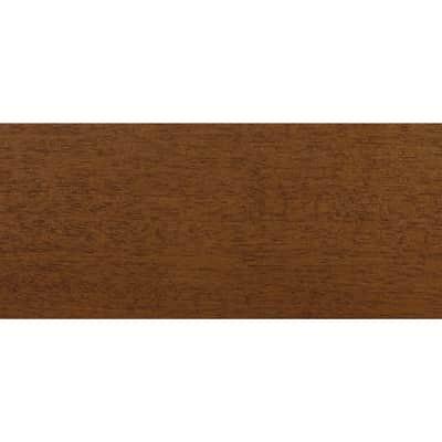 Battiscopa H 2.4 cm x L 2.4 m abete