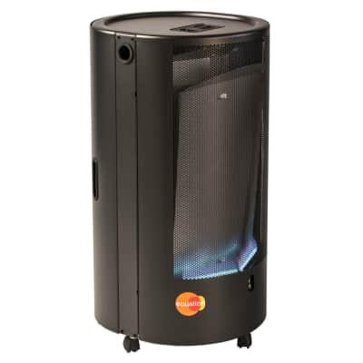 Stufa a gas EQUATION Chic 4.2 kW