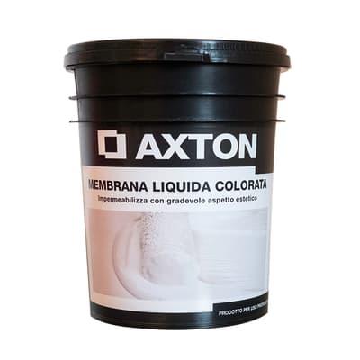 Membrana liquida AXTON 1 kg