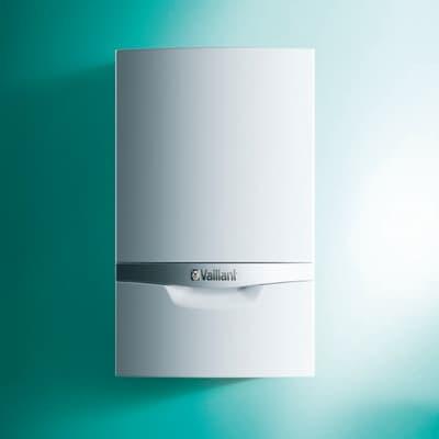 Caldaia a gas a condensazione VAILLANT ECOTEC PLUS 3O 30 kW