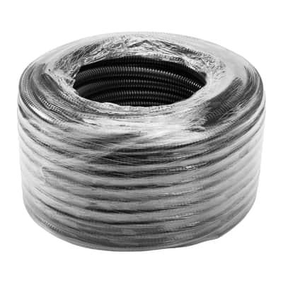 Tubo corrugato Ø 20 mm L 50 m