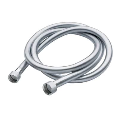 Flessibile per doccia doccia Cromolux L 50 cm