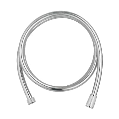 Flessibile doccia Vitalio Trend L 150 cm GROHE
