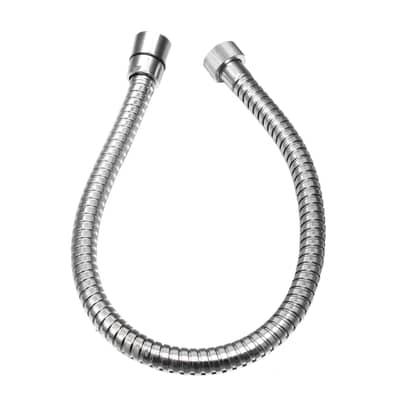 Flessibile per doccia doccia per colonna L 50 cm
