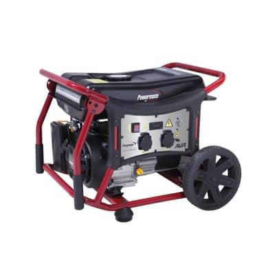 Generatore di corrente POWERMATE PR242SX1000 2950 W