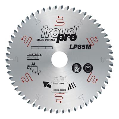 Lama per sega circolare FREUD Ø 160 mm 42 denti