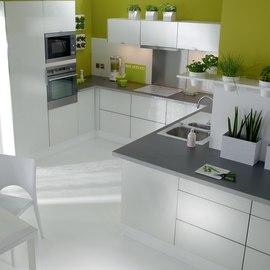 Cucine componibili prezzi e offerte online | Leroy Merlin 2