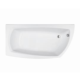 Vasche da bagno prezzi e offerte online per vasche e accessori - Vasca da bagno 170 x 70 prezzi ...