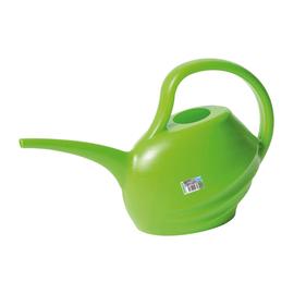 Innaffiatoio verde 2 L