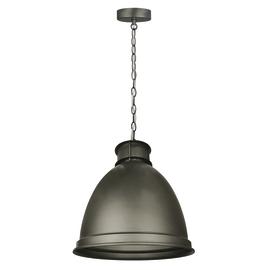 Lampadari e lampade a sospensione prezzi e offerte on line - Ikea lampadari prezzi ...