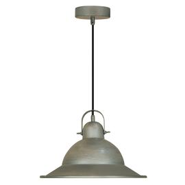 Lampadari e lampade a sospensione prezzi e offerte on line for Lampadari bagno leroy merlin