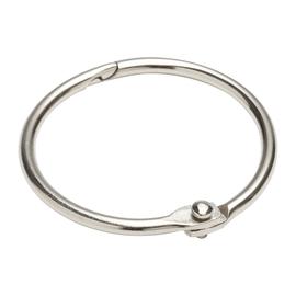 Accessori per corde cavi e catene prezzi e offerte online for Leroy merlin carrucola