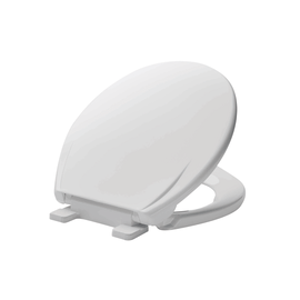 Superb Copriwater Airbag Bianco