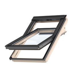 Velux e finestre per tetti prezzi e offerte online for Offerte velux prezzi