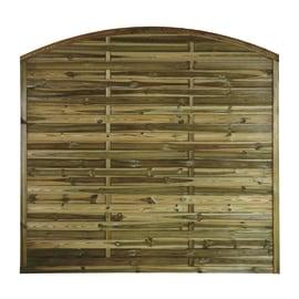 Grigliati in legno: prezzi e offerte online per grigliati