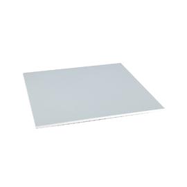 Pannello controsoffitto Activair 60 x 60 cm, spessore 9,5 mm