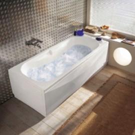 Vasche idromassaggio da bagno e accessori prezzi e for Vasca leroy merlin