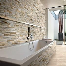 Decorazioni pareti prezzi e offerte pannelli decorativi for Rivestimenti adesivi per pareti cucina