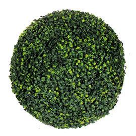 Piante e fiori artificiali prezzi e offerte online leroy for Piante artificiali leroy merlin