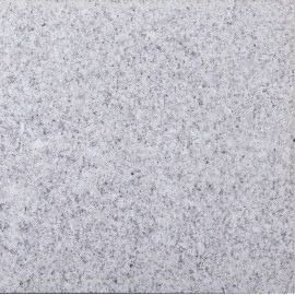 Lastra 40 x 60 cm Granito Novarit bancale da 24 mq, spessore 2 cm