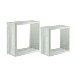 mensole vendita online mensole moderne in legno in vetro