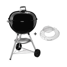 Barbecue a carbonella Weber Kettle ø 57 cm