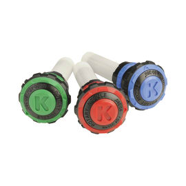 Testina per irrigatore Rain Rotary nozzle