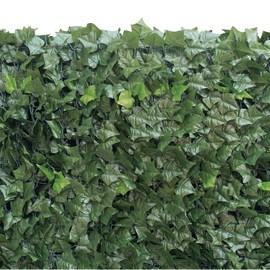 Siepi artificiali e sintetiche prezzi per siepi finte for Siepe edera artificiale