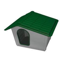 Cuccia Mini