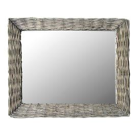 Leroy Merlin specchio da parete e da terra: prezzi e offerte