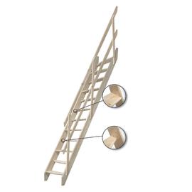 Scale interne scale a chiocciola a sbalzo e salvaspazio for Scala in legno dwg